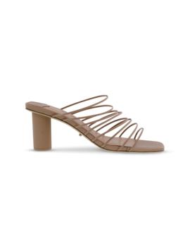 Suri Skin Capretto Heels by Tony Bianco