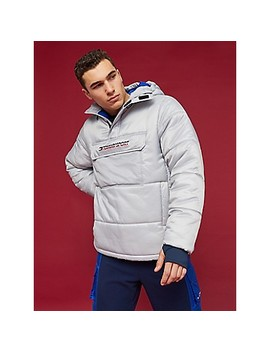 Tommy Sport Insulated Jacket by Tommy Hilfiger