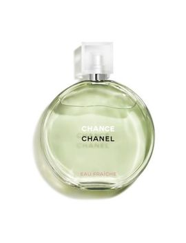 Chanel 					Chance Eau FraÎche 					Eau De Toilette Spray 100ml 				 by Chanel