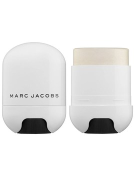 Glow Stick by Marc Jacobs Beauty