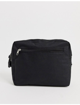 Svnx Harness Bag by Asos