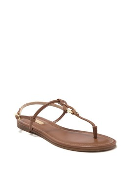 Akron Thong Sandal by Louise Et Cie