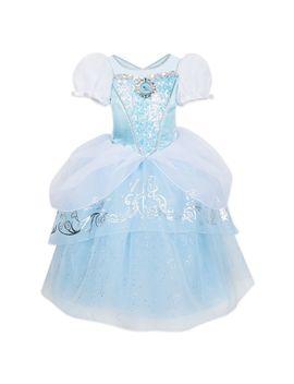 Cinderella Costume For Kids   Shop Disney by Disney
