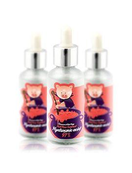 Elizavecca   Witch Piggy Hell Pore Control Hyaluronic Acid 97% 50ml by Elizavecca