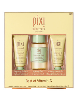 Best Of Vitamin C by Pixi