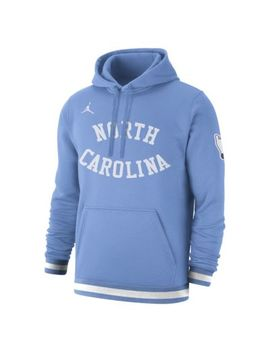 Jordan College Club (Unc) by Nike
