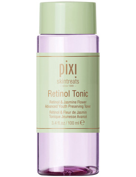 Retinol Tonic by Pixi