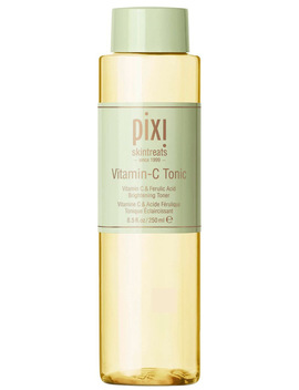 Vitamin C Tonic by Pixi