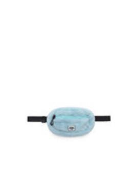 Fur Mini Fanny Pack by Opening Ceremony
