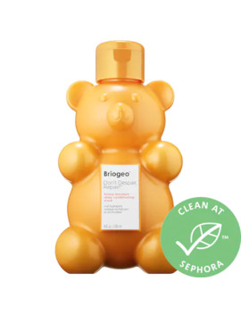 Don't Despair, Repair!™ Honey Moisture Deep Conditioning Mask by Briogeo