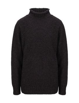 Rollkragenpullover by Fred Perry