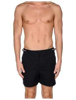 Boxer by Fred Perry