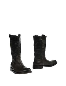 Stiefelette by N.D.C. Made By Hand