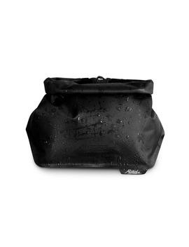 Flat Pak Toiletry Case by Matador