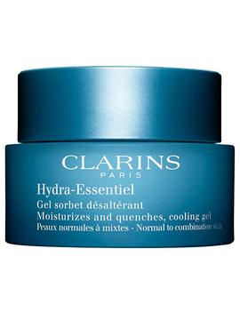 Clarins Hydra Essentiel Cooling Gel 50ml by Alpha H