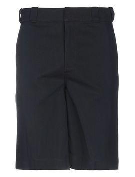 Shorts & Bermudas by Alexander Wang