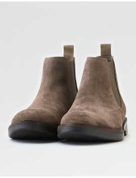 Clarks Paulson Up Chelsea Boot by American Eagle Outfitters