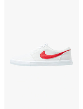 Portmore Ii    Sneakers by Nike Sb