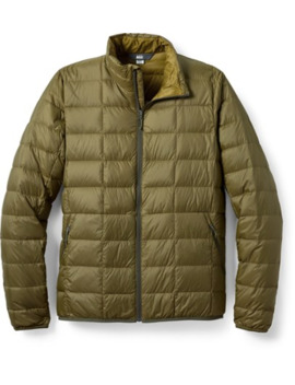 Rei Co Op   650 Down Jacket 2.0   Men's by Rei Co Op
