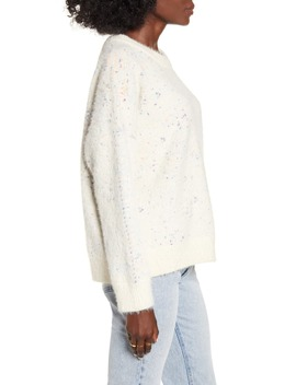 Sprinkle Sweater by Dreamers By Debut
