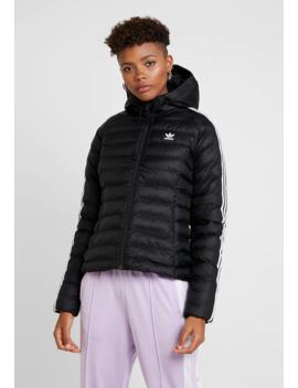 Slim Jacket   Allvädersjacka by Adidas Originals