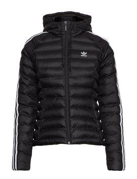 Slim Jacket by Adidas Originals