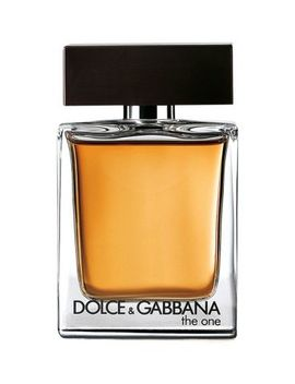 Dolce & Gabbana The One For Men Eau De Toilette 30ml by Dolce & Gabbana