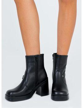 Roc Boots Australia Invito Boots by Roc Boots Australia