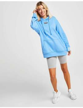 Adidas Originals Overhead Taped Hoodie by Jd Sports