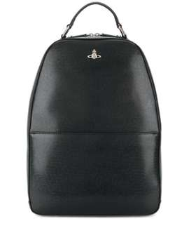 Structured Backpack by Vivienne Westwood Anglomania