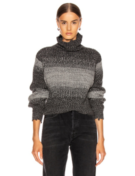 Beau Sweater by Rt A