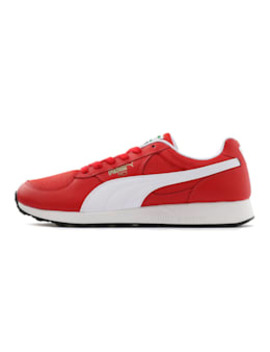 Rs 1 Og Clone Sneakers by Puma