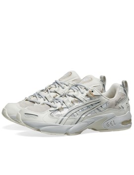 Asics X Chemist Creations Gel Kayano 5 Og by Asics