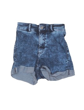 Denim Shorts by Divided By H&M