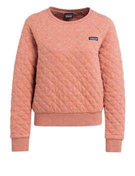 Sweatshirt Sweatshirt by Patagoniapatagonia