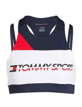 Sport Bh Sport Bh by Tommy Hilfigertommy Hilfiger