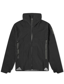 Adidas My Shelter Jacket by Adidas