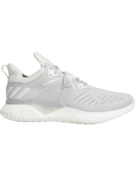 Adidas Men's Alphabounce Beyond Running Shoes by Adidas