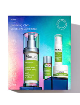 Murad Renewing Vibes by Murad