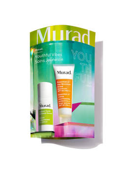 Murad Youthful Vibes Serum by Murad
