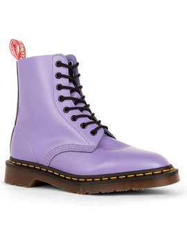 X Undercover Limited Edition 1460 8 Eye Boot by Dr. Martens