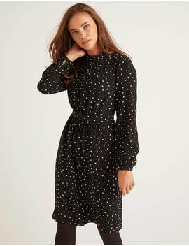 Lucinda Dress by Boden