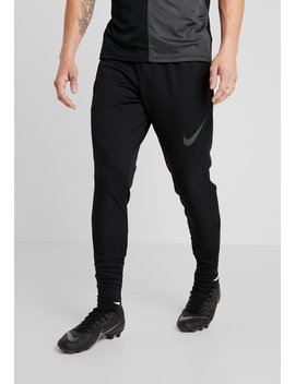 Pant Winterized   Jogginghose by Nike Performance