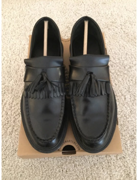 1461 Mono Smooth Adrian by Doc Martens  ×