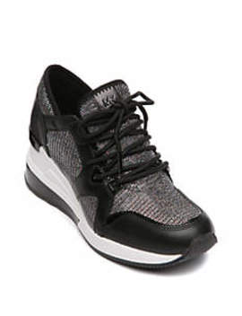 Liv Trainer Extreme Sneakers by Michael Michael Kors