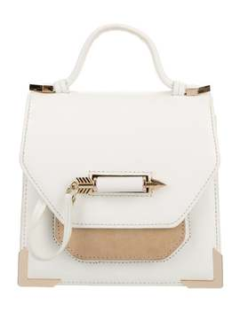 Zoey Crossbody Bag by Mackage