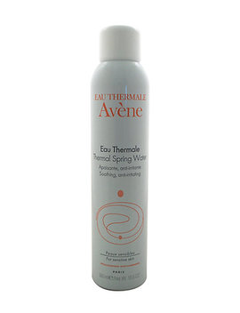 Eau Thermale Avene 10.5oz Thermal Spring Water Spray by Eau Thermale Avene