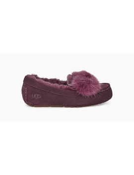 Ansley Puff Bow by Ugg