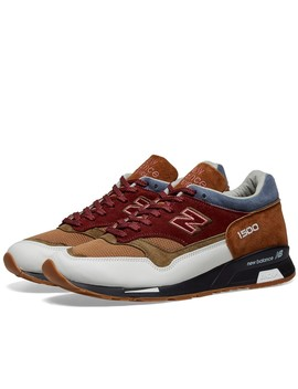 New Balance M1500 Bwb   Made In England by New Balance
