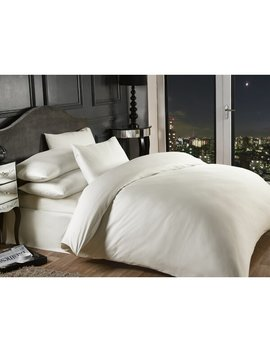Wacissa 1000 Thread Count 100% Cotton Fitted Sheet by Ebern Designs